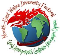 Diversity_Festival_cl_200