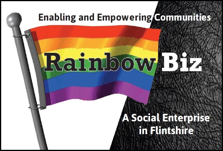 RainbowBiz Limited