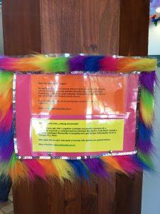 RainbowBiz_Diversity_3