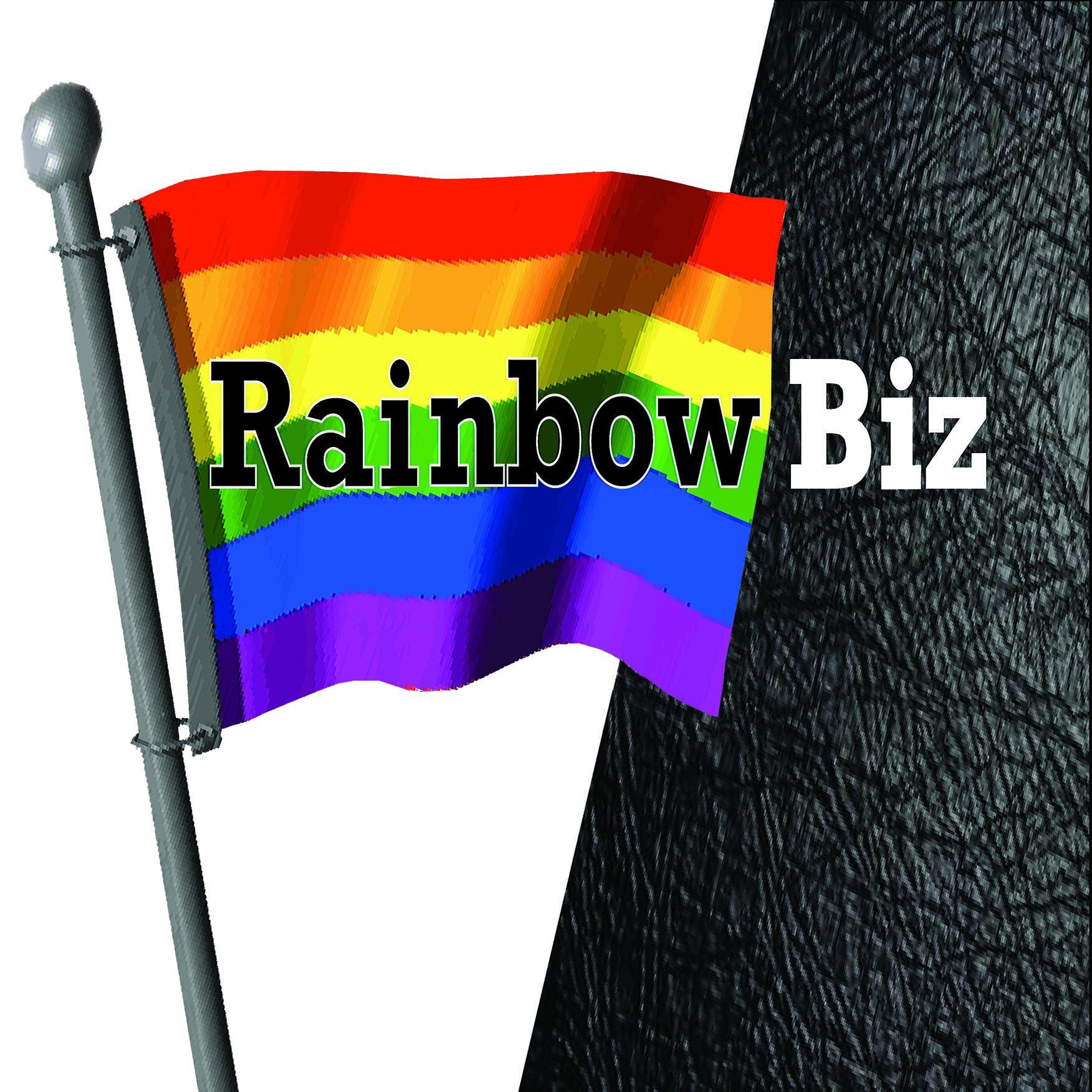 Rainbow Biz