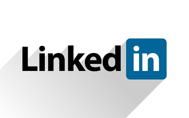 LinkedIn or LinkedOut?