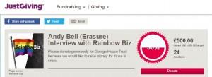 rainbow_biz_andy_bell_ght