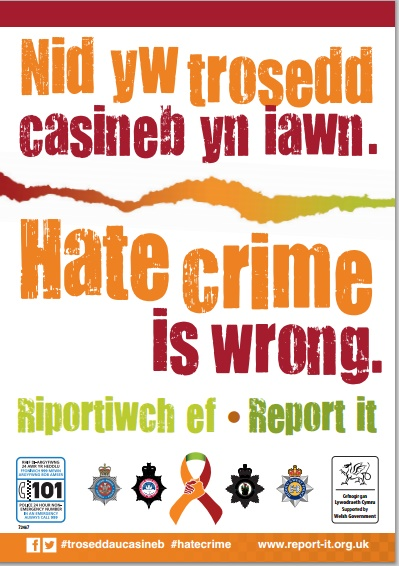 RainbowBiz_Hate_Crime