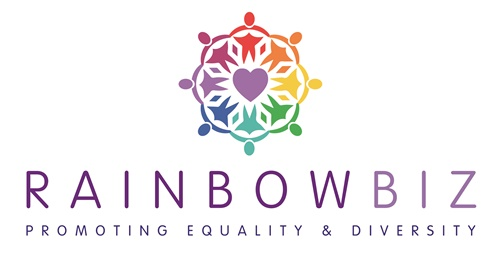 RainbowBiz CIC